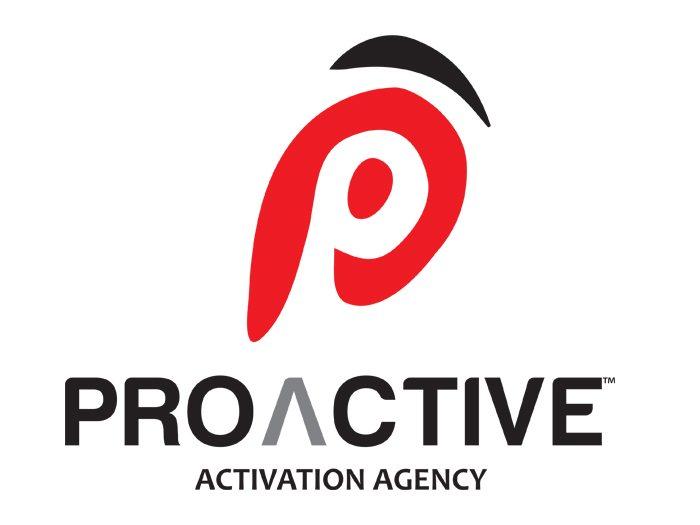 Prima Toys commissions ProActive™ brand ambassadors