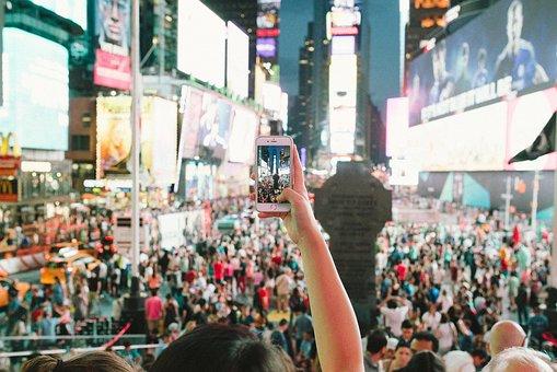 Augmenting Activations through Digital