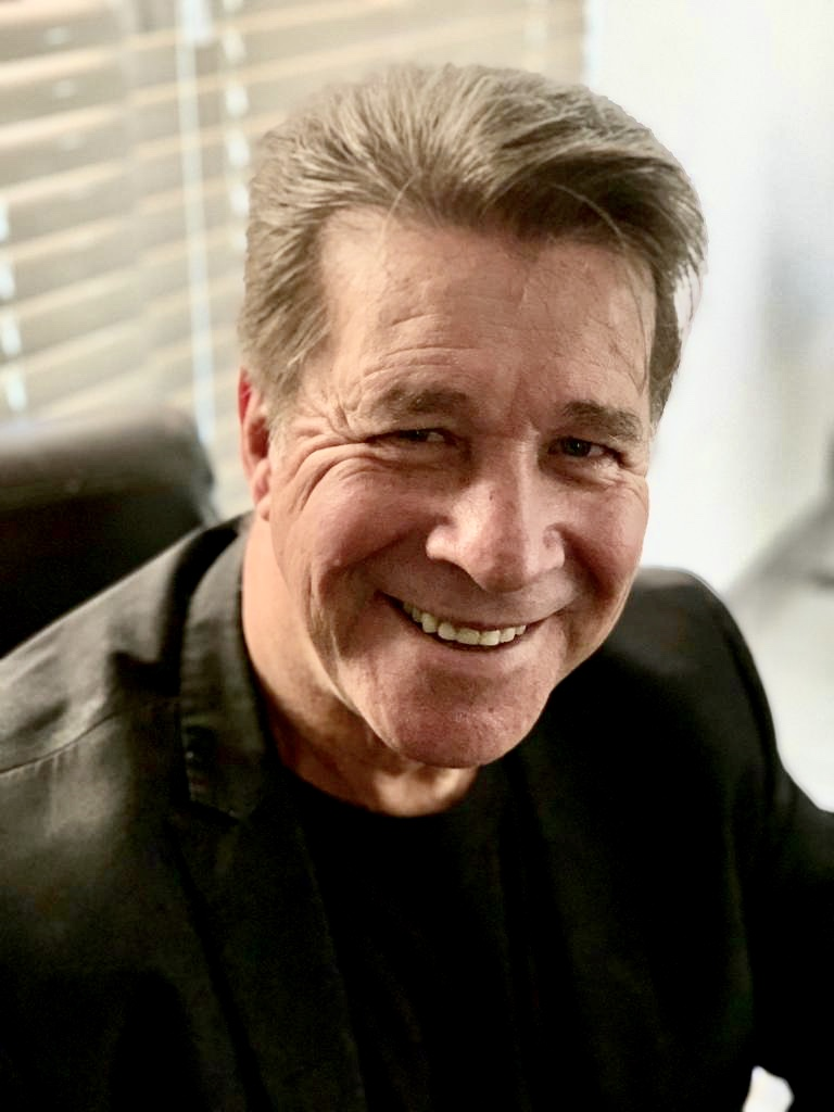 ProActive sets sights on SADC region with appointment of Andre de Lange
